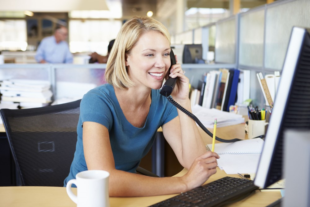 What to ask before Buying a new Phone System