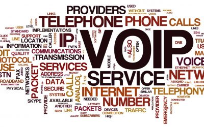 Hosted VoIP v's SIP Trunking … debunking some common myths