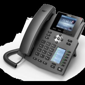 fanvil-voip-phone