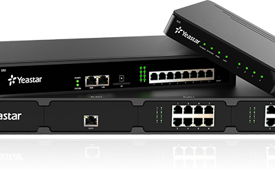 Nice Feature! – Yeastar IP-PBX 'AutoCLIP Routes'