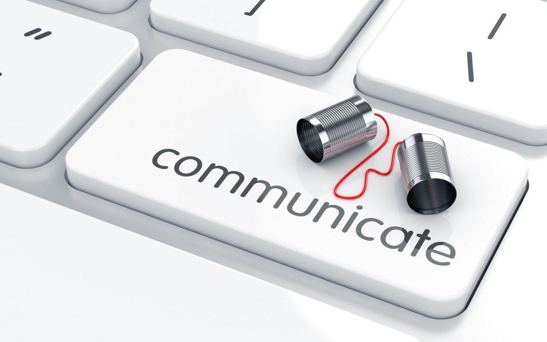 Hosted VoIP v's on-premise IP-PBX