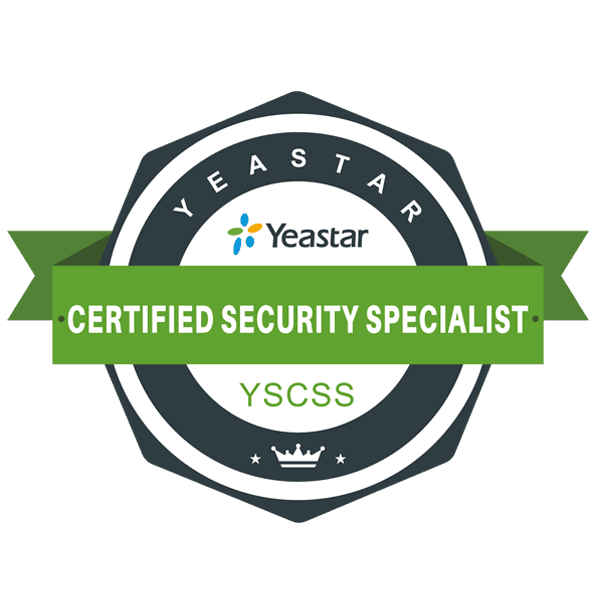 certified-security-specialist