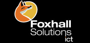 Foxhall Solutions